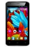 Haier E718 price in India