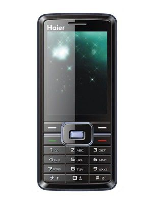 Haier N76 Plus Price