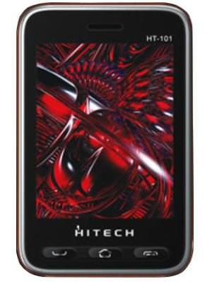 Hi-Tech HT-101x Price