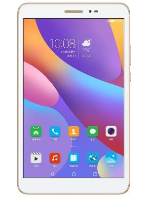 Honor Pad 2 32GB LTE Price