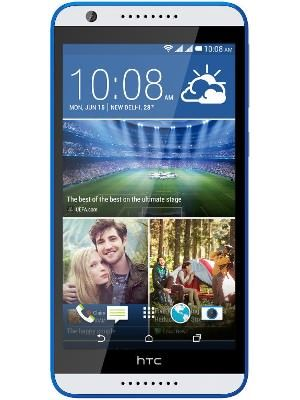Used 10 month old htc desire820g+ in brand new condition no scrtchs