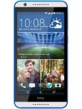 HTC Desire 820G+ Dual SIM price in India