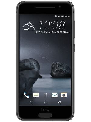 HTC One A9 32GB Price