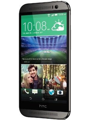 HTC One M8s Price