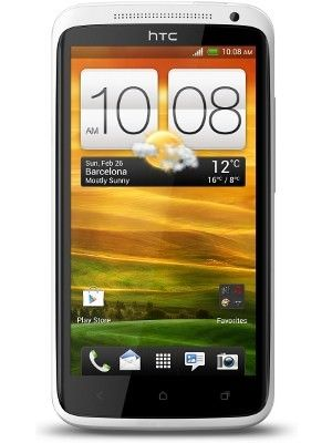 HTC One X 32GB Price