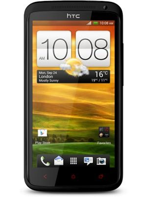 HTC One X Plus Price