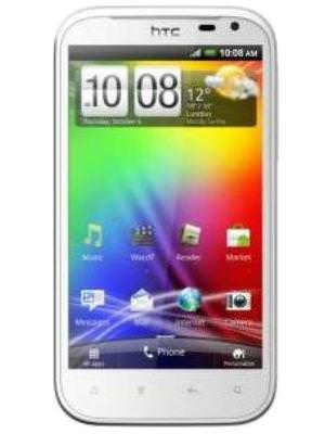 HTC Sensation XL Price