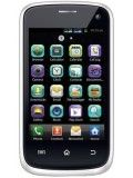 IBall Andi 3.5 price in India