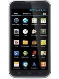 iBall Andi 5-M8 price in India