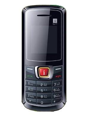 IBall Shaan S09 Price