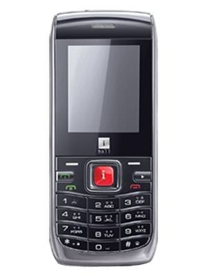 IBall Shaan S207 Price