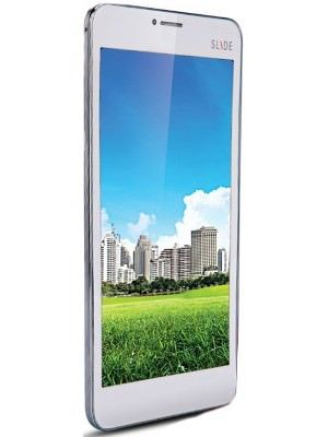 iBall Slide 3G 6095-D20 Price