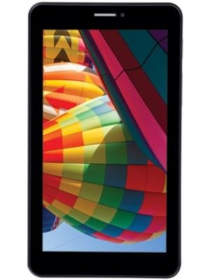 IBall Slide 3G 7271 HD7 Price