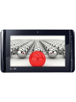 iBall Slide 3G 7316 Price