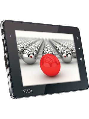 IBall Slide 3G 7325 Price