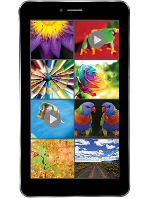 iBall Slide 3G Q45 Price