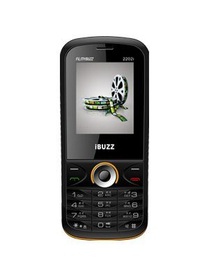IBuzz i2202 FilmyBuzz Price