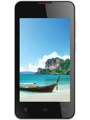 Intex Aqua A2 Price