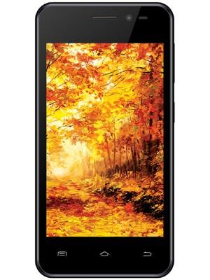 Intex Aqua E4 Price