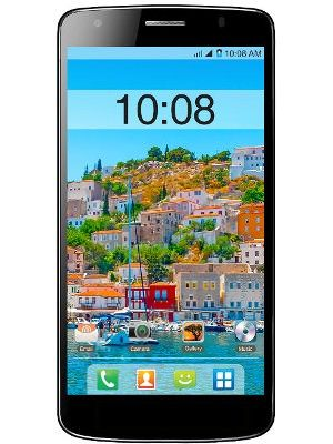 Intex Aqua Star 2 HD Price