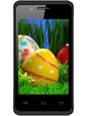 Intex Aqua T4 Price