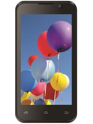 Intex Aqua Y3 Price