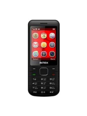 Intex Aura Price