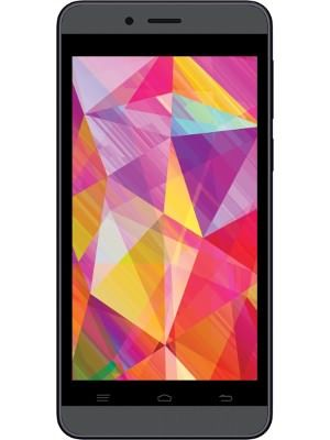 Intex Cloud Cube Price