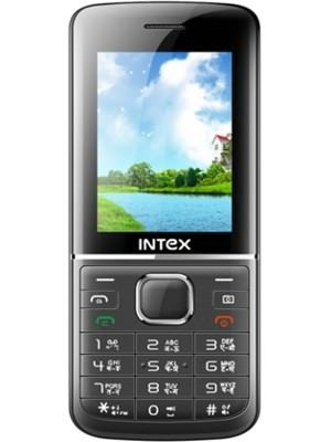 Intex GC5060 Price