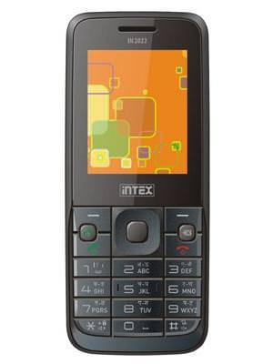 Intex IN 2022 Nano Price