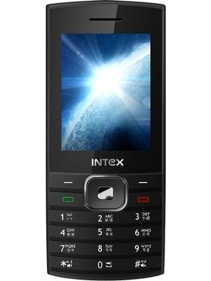 Intex Pride - LX Price