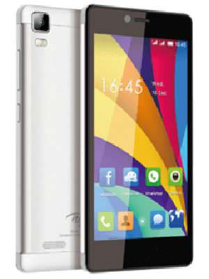 Itel it1507 Price