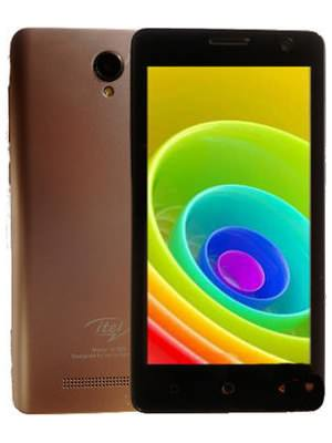 Itel it1508 Price