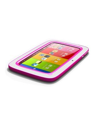 Joyplus M7 KIDS Price