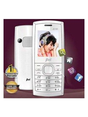 JXD Mobile JV A3 Price