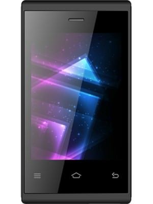 K-Touch M10 Pro Price