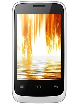 K-Touch M15 Plus Price
