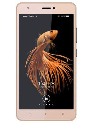 Karbonn Aura Note 4G Price