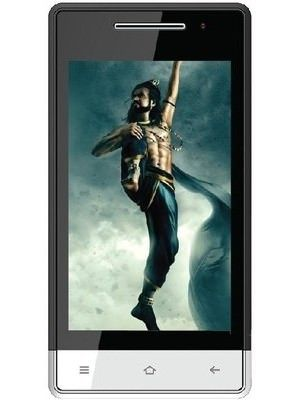 Karbonn Kochadaiiyaan The Legend A6 Plus Price