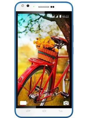 Karbonn Titanium Mach Five Price