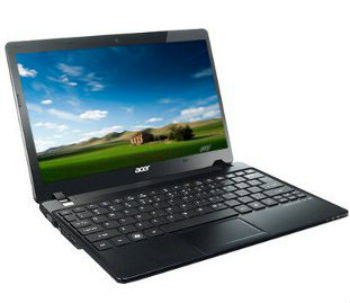 Acer Aspire One 725 NU.SGPSI.016 Laptop (APU Dual Core/4 GB/500 GB/Windows 8/256 MB) Price