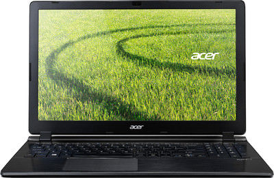 Acer Aspire V5-572 (NX.M9YSI.010) Laptop (Core i3 3rd Gen/4 GB/500 GB/Linux) Price