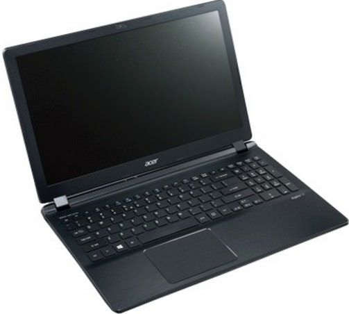 Acer Aspire V5-573G (NX.MCGSI.002) Laptop (Core i5 4th Gen/6 GB/1 TB/Windows 8/2 GB) Price