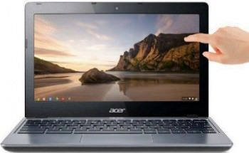 Acer C720P (NX.MJAAA.002) Laptop (Celeron Dual Core/2 GB/32 GB SSD/Google Chrome) Price
