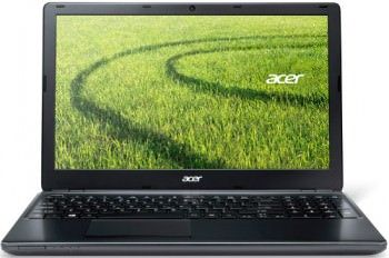 Acer Aspire E1-470G (NX.MJUSM.001) Laptop (Core i3 3rd Gen/4 GB/500 GB/Linux/2 GB) Price