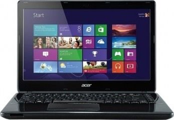 Acer Aspire E1-470P (NX.MF8SI.004) Laptop (Core i3 3rd Gen/4 GB/500 GB/Windows 8 1) Price