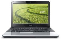 Acer Aspire E1-472G (NX.MK1SM.001) Laptop (Core i5 4th Gen/4 GB/1 TB/Windows 8 1) Price