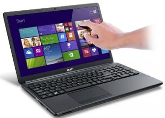 Acer Aspire E1-510P (NX.MH1AA.002) Laptop (Celeron Quad Core/4 GB/500 GB/Windows 8 1) Price