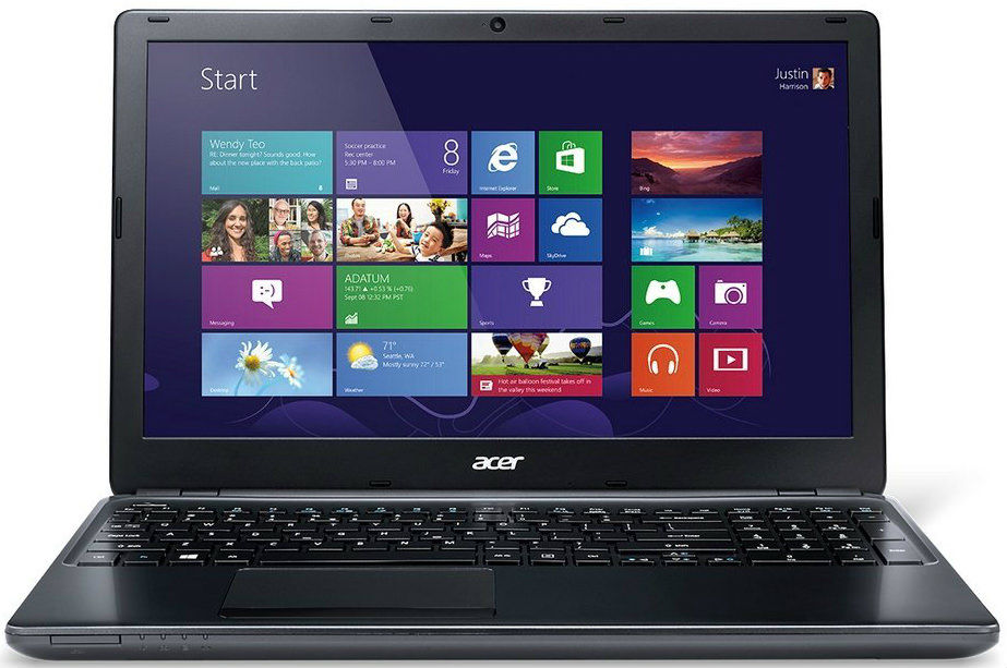Acer Aspire E1-530 (NX.MEQSI.004) Laptop (Pentium 3rd Gen/2 GB/500 GB/Windows 8) Price
