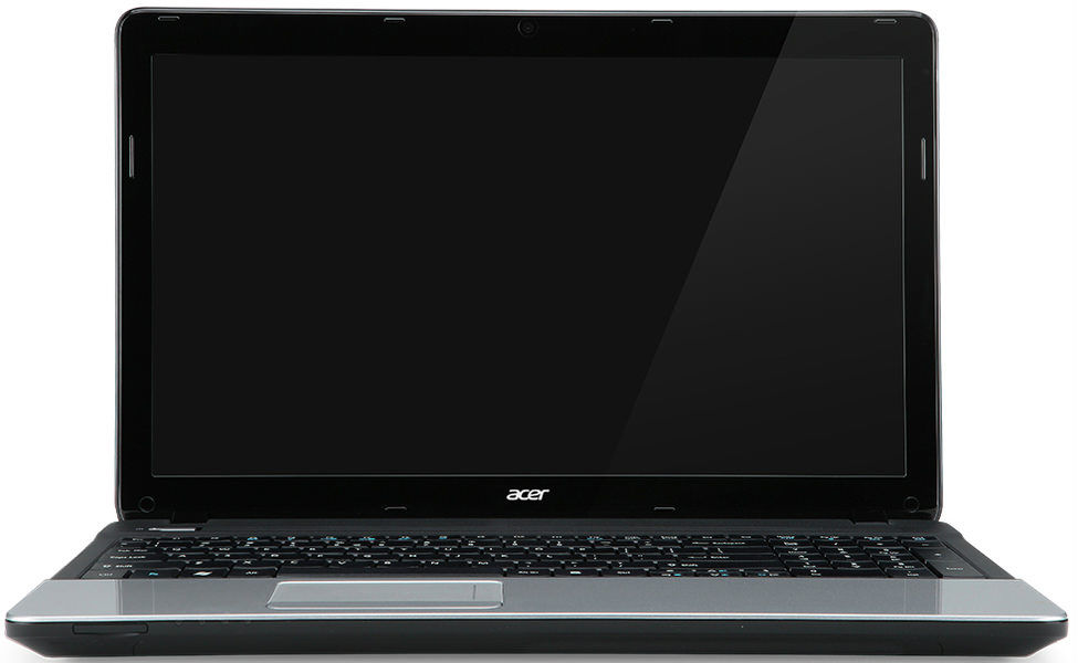 Acer Aspire E1-531 (NX.M12SI.036) Laptop (Celeron Dual Core/2 GB/500 GB/Windows 8) Price